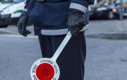 montecatini. SI COSTITUISCA SUBITO UN REPARTO ANTIDEGRADO PRESSO LA POLIZIA LOCALE