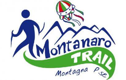 MONTANARO TRAIL, CORRERE LA MONTAGNA