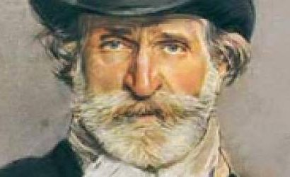 libri. GIUSEPPE VERDI E RICHARD WAGNER AL TEMPO DEI SOCIALNETWORK