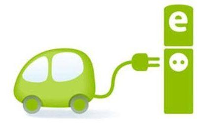 """montemurlo. COMUNE """"GREEN"""": AL VIA AI CONTRIBUTI PER L'ACQUISTO DI AUTO, MOTO E BICI ELETTRICHE"""