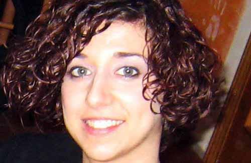 COLLEGAMENTO TOSCANA-EMILIA, COMUNICATO STAMPA ASSESSORI COMUNE DI SAN MARCELLO PITEGLIO