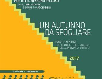 """""""TI VOLIO TANTO BENE… DISLESSIA"""", LA PRESENTAZIONE DEL LIBRO AL CENTRO GIOVANI"""