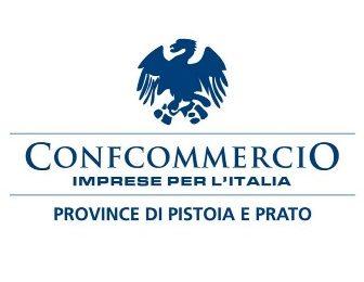 """CONFCOMMERCIO RISPONDE AGLI ORGANIZZATORI DI """"PESCIANTIQUA"""""""
