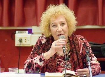 """QUATTRO INCONTRI CON LA MAMMA DI VITTORIO ARRIGONI, QUELLO DEL """"RESTIAMO UMANI"""""""