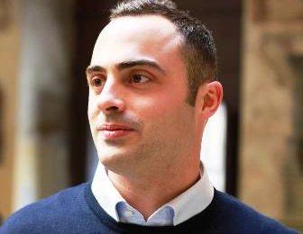 ricordo martiri foibe. FRATELLI D'ITALIA RISPONDE ALL'ISTITUTO STORICO DELLA RESISTENZA