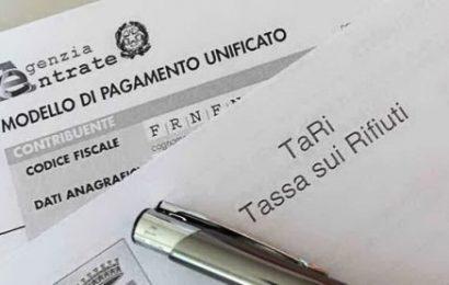 """quarrata. CASO TARI """"GONFIATA"""", LE PRECISAZIONI DELL'AMMINISTRAZIONE"""