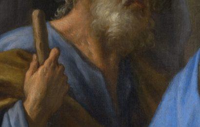 """""""LA PRESENTAZIONE DI GESÙ AL TEMPIO"""", GLI EVENTI COLLATERALI"""