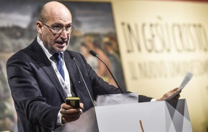 """""""IL LINGUAGGIO DELL'ETICA"""", APPUNTAMENTO CON ADRIANO FABRIS"""
