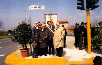 cpap. 62ESIMO ANNIVERSARIO DEL COMITATO PROVINCIA