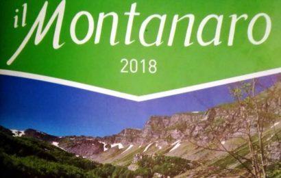 libri & letture. «IL MONTANARO 2018» DEL CAI DI MARESCA