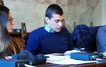 LICEO FORTEGUERRI E PETROCCHI, ASSEMBLEE DI ISTITUTO IN CATTEDRALE