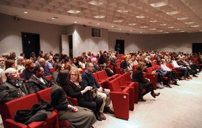 BORSE DI STUDIO E BONUS BEBÈ, CLIMA DI GRANDE FESTA A VIGNOLE