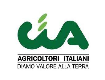 ASSEMBLEA ELETTIVA DI CIA AGRICOLTORI ITALIANI TOSCANA CENTRO