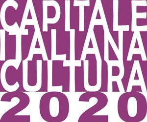 capitale italiana della cultura 2020. L'ESCLUSIONE DI PRATO