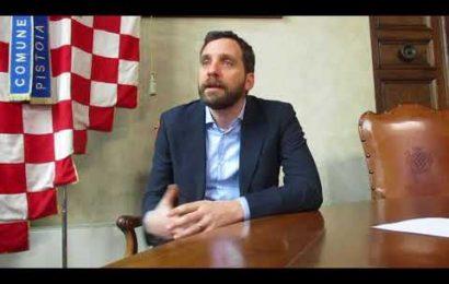 IL CONSIGLIO COMUNALE HA APPROVATO IL BILANCIO DI PREVISIONE 2018