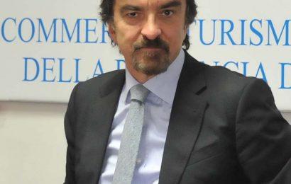 SHOPPER A PAGAMENTO DAL 1° GENNAIO, ESCLUSE QUELLE DI CARTA