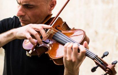 progetto floema. GLI INCONTRI MUSICALI DI GENNAIO