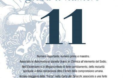 IMMAGINE ITALIA & CO., L'UNDICESIMA EDIZIONE ALLA FORTEZZA DA BASSO