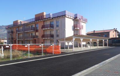 SOCIAL HOUSING A MONSUMMANO TERME, A BREVE IL BANDO