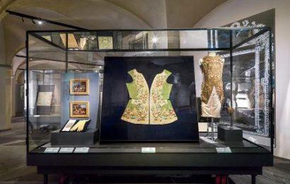 MUSEI A 1 EURO: UNA DOMENICA DA 2689 INGRESSI