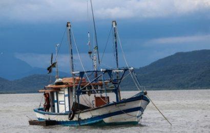 pesca. È ALLARME IN TOSCANA: A RISCHIO 3MILA POSTI DI LAVORO
