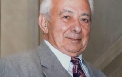 omicidio stradale. CHIESTO RINVIO A GIUDIZIO DEL CONDUCENTE CHE TRAVOLSE AGRESTI