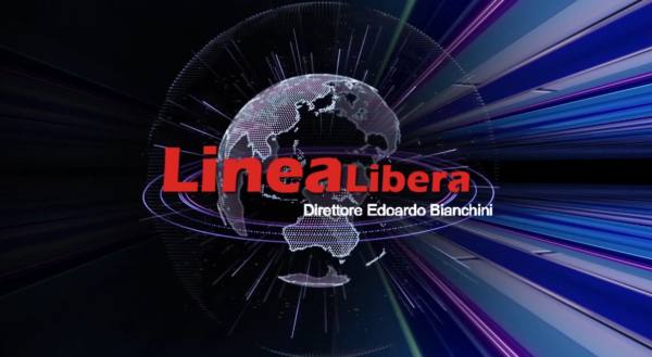 LINEA LIBERA SETTIMANA