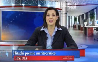 TERZO APPUNTAMENTO CON LINEA LIBERA SETTIMANA