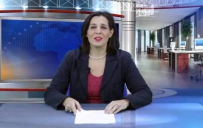 L'APPUNTAMENTO SETTIMANALE CON LE NOTIZIE IN VIDEO