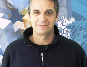 SAMUELE RASTELLI ESONERATO DAL DANY BASKET QUARRATA