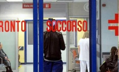 AGGRESSIONI E MINACCE AL PRONTO SOCCORSO, LA DURA CONDANNA DI FRATELLI D'ITALIA