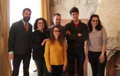 """""""RICICLAO"""": PARTE LA QUARTA EDIZIONE DEL MERCATINO DI BENEFICENZA"""