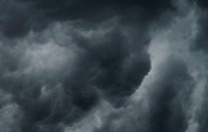 meteo. PREVISIONI PER DOMENICA 4 MARZO