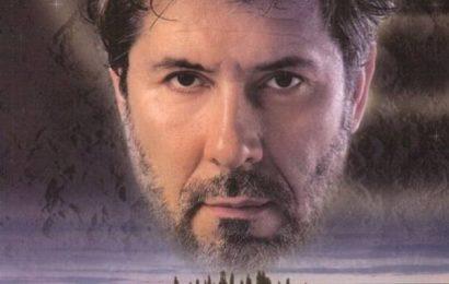 teatro mascagni. «L'ATLETICO GHIACCIAIA» DI ALESSANDRO BENVENUTI