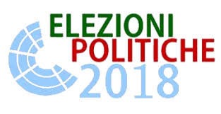 elezioni 2018. L'ITALIA MERITA I CONGIUNTIVI SBAGLIATI E NON LA FLAT TAX