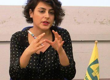 coldiretti. GIOVANI IN AGRICOLTURA: ARRIVA IL PREMIO START UP