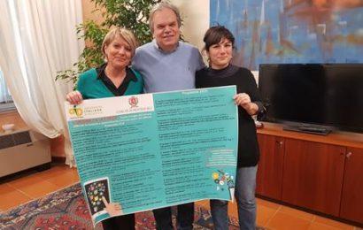 DISTURBI DELL'APPRENDIMENTO, NASCE UNA RETE DI SUPPORTO PER LE FAMIGLIE