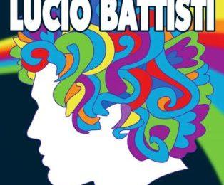 """OMAGGIO A LUCIO BATTISTI CON LA COVER BAND """"INNOCENTI EVASIONI"""""""