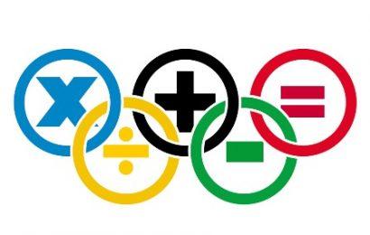 """olimpiadi di matematica. LA SQUADRA DELLO """"SCIENTIFICO"""" STRAVINCE E VOLA ALLA FASE NAZIONALE"""
