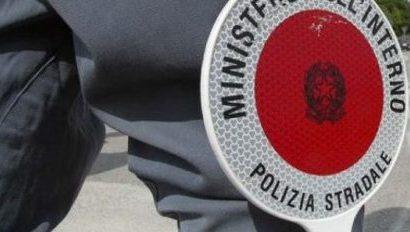 ENEL E POLIZIA STRADALE INSIEME PER LA SICUREZZA SULLE QUATTRO RUOTE