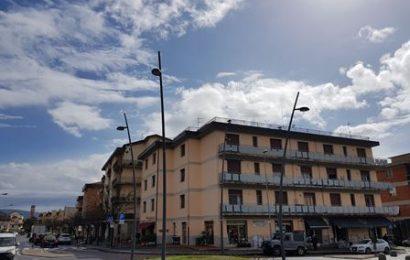 videosorveglianza. 120 MILA EURO DI INVESTIMENTI E 24 TELECAMERE SUL TERRITORIO