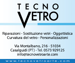 tecnovetro