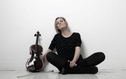 stagione sinfonica promusica. FAUST, WASKIEWICZ  E L'ORCHESTRA LEONORE