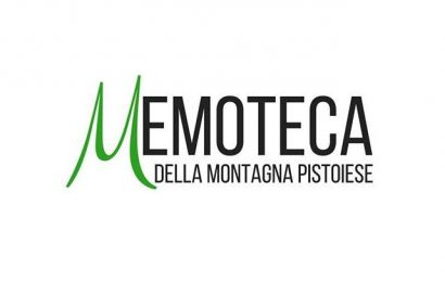 """LA MEMOTECA DELLA MONTAGNA PISTOIESE"""