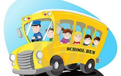 scuolabus piteglio. GLI INCENTIVI COMUNALI