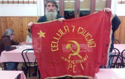 comunisti. A VOLTE RITORNANO