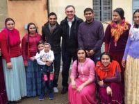 MARCHESCHI (FDI): «ROSSI SCARICA ANCHE I ROM DOPO FALLIMENTO DEL SISTEMA TOSCANO»