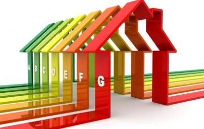 quarrata. EFFICIENTAMENTO ENERGETICO: PROGETTI PER LO STADIO E PER TRE SCUOLE