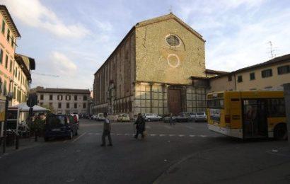 CONFCOMMERCIO INTERVIENE SULLE MODIFICHE ALLA MOBILITÀ IN CENTRO