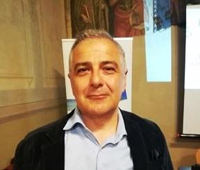 ALESSANDRO TATÒ NUOVO PRESIDENTE DI CONFCOOPERATIVE HABITAT TOSCANA